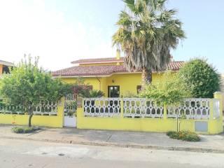 Foto - Villa via Nazionale 101, Narcao