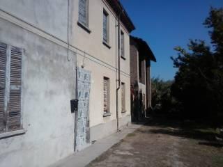 Foto - Villa via Staffarda, Pizzale