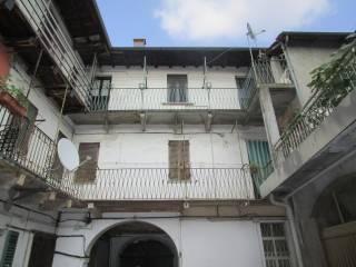 Foto - Trilocale via Dante, Gozzano