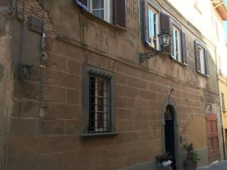 Attività / Licenza Vendita Montopoli in Val d'Arno