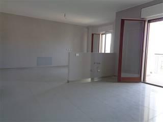 Foto - Trilocale nuovo, terzo piano, San Giovanni Teatino