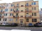 Appartamento Affitto Ragusa