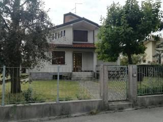 Foto - Villa via Cavasso Nuovo 18, Maniago