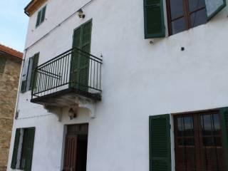 Foto - Casa indipendente 117 mq, buono stato, Valmozzola