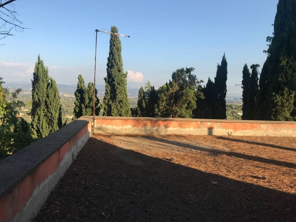 foto  Terreno edificabile residenziale a Mentana