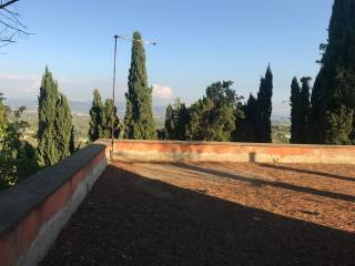 Foto - Terreno edificabile residenziale a Mentana