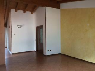 Foto - Attico / Mansarda via Aleno, Marcheno