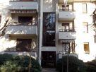 Appartamento Affitto Binago