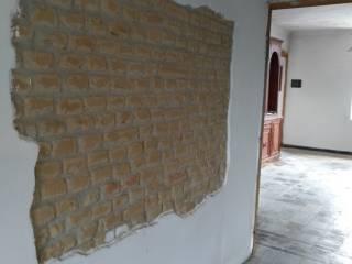 Foto - Casa indipendente Borgata Calcini, Refrancore