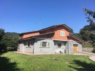 Foto - Villa unifamiliare Contrada San Basile 9, Torre di Ruggiero