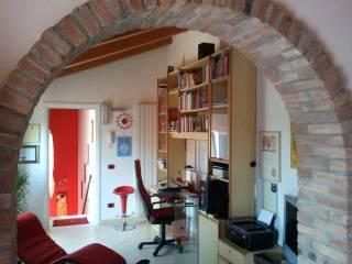 Foto - Casa indipendente via Roma 34, Villamarzana