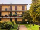 Appartamento Vendita Capralba