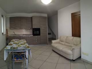 Foto - Appartamento Contrada Stagliano 25-f, Silvi Marina