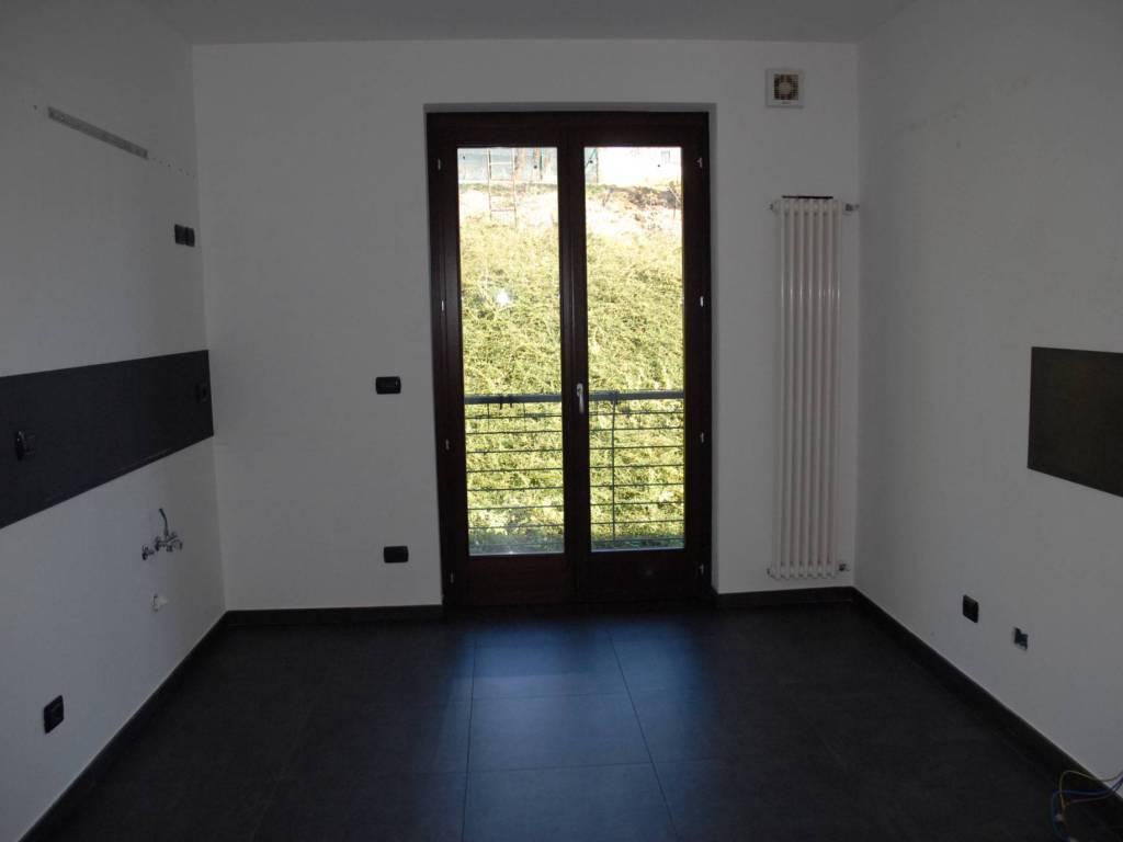 Foto 6 di Appartamento Pinerolo