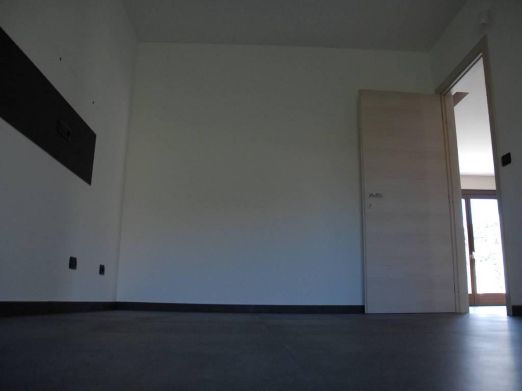 Foto 7 di Appartamento Pinerolo