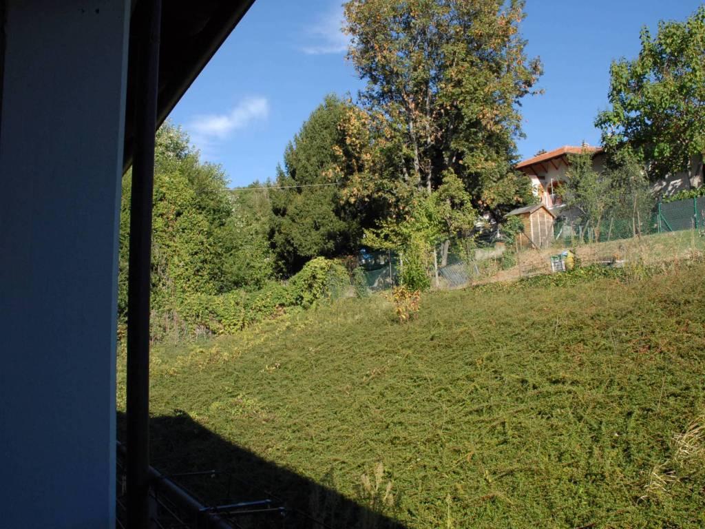 Foto 3 di Appartamento Pinerolo