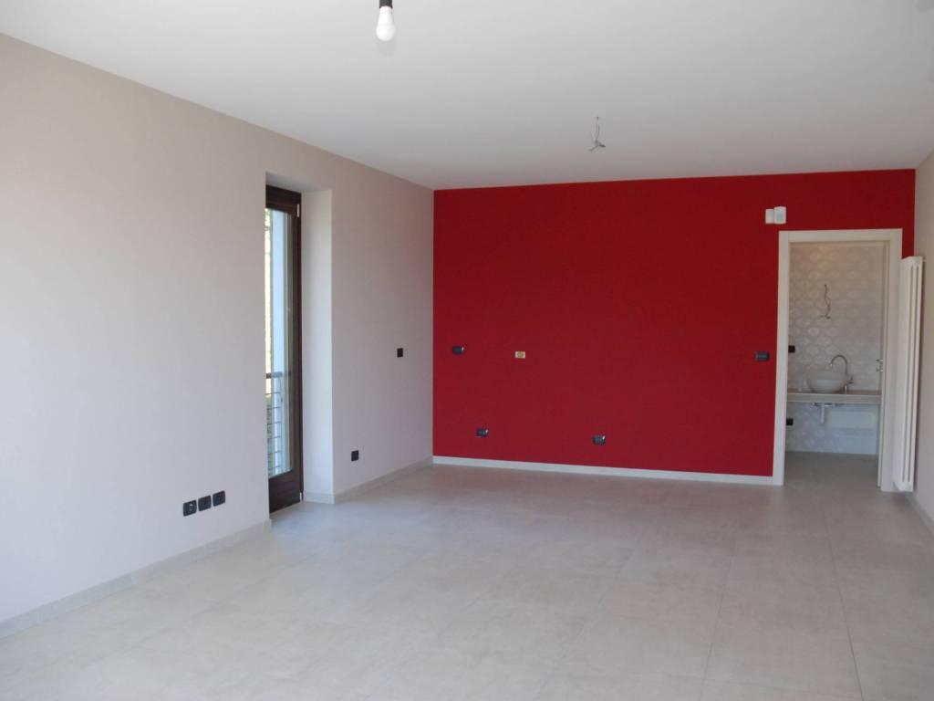 Foto 8 di Appartamento Pinerolo