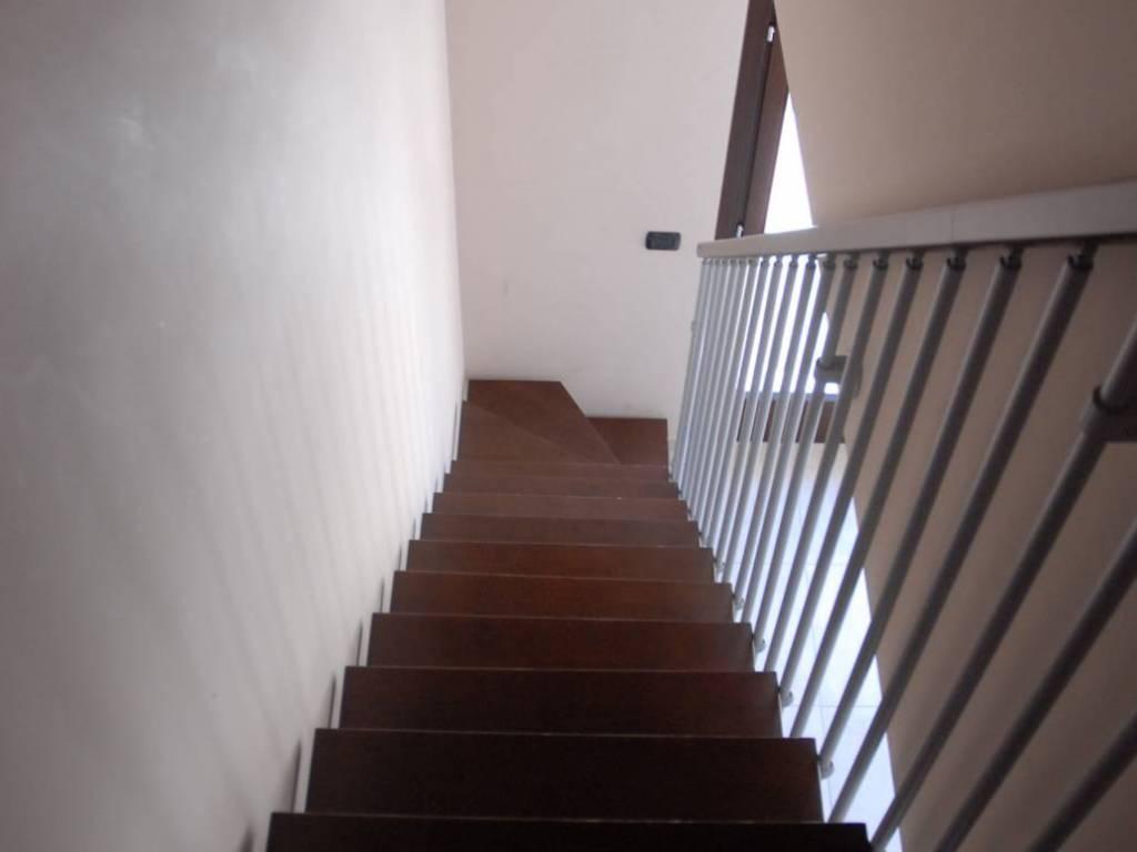 Foto 9 di Appartamento Pinerolo