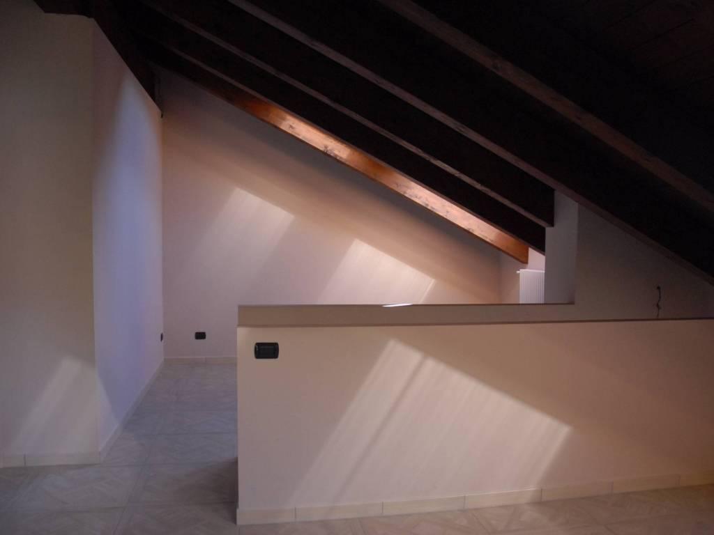 Foto 10 di Appartamento Pinerolo