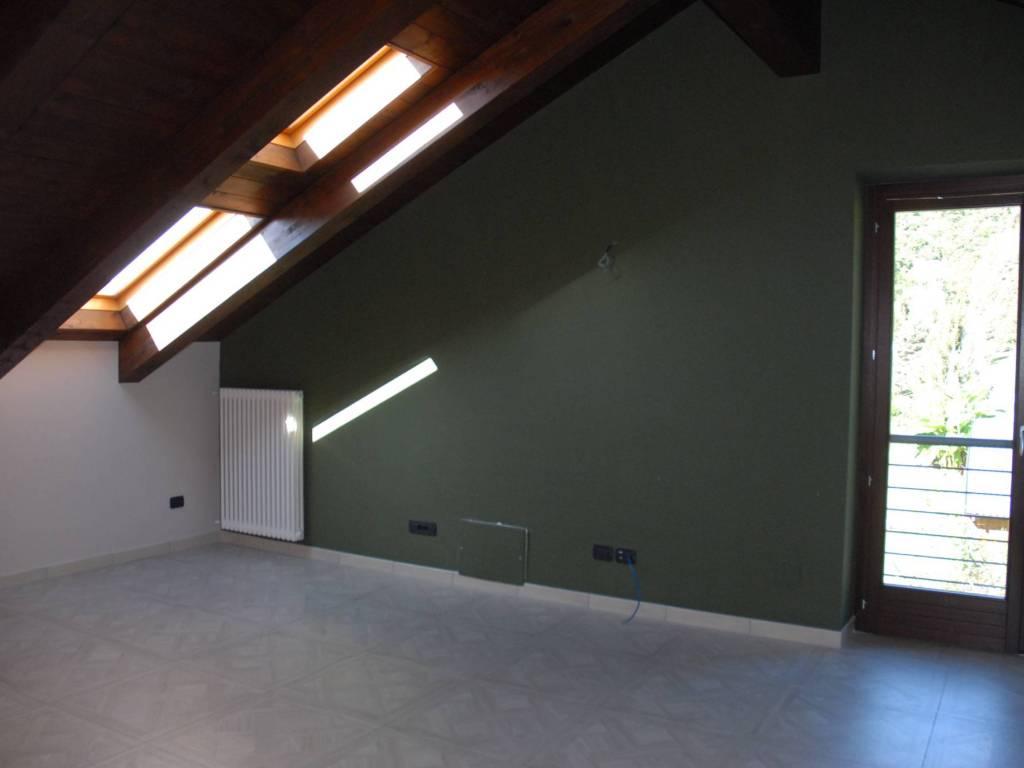 Foto 11 di Appartamento Pinerolo