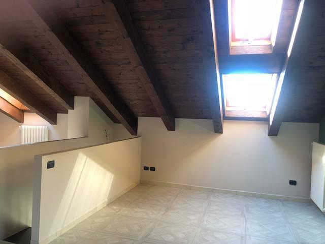 Foto 14 di Appartamento Pinerolo
