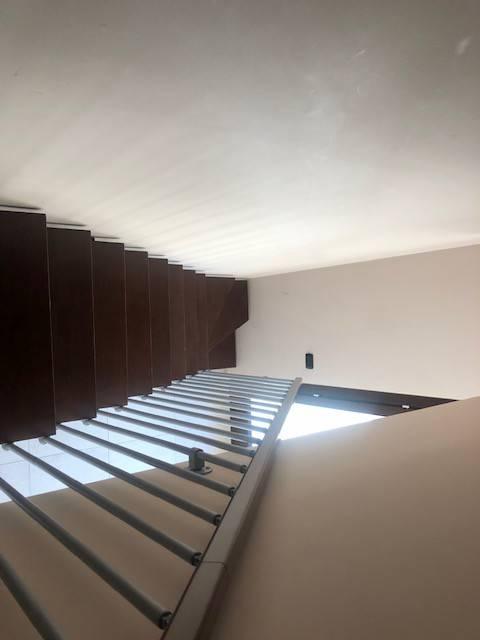 Foto 17 di Appartamento Pinerolo