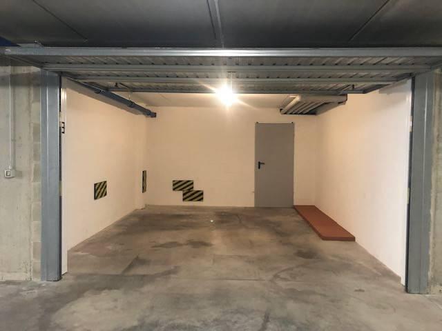 Foto 20 di Appartamento Pinerolo