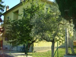 Foto - Villa via Rovigo 14, Trevi
