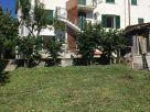 Casa indipendente Vendita Fontanigorda