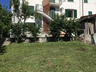 Foto - Casa indipendente frazione Canale, Fontanigorda