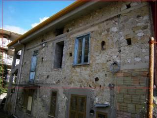 Ufficio Moderno Formia : Affitto formia immobili stazione in affitto a formia