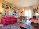 Appartamento Vendita Grontardo