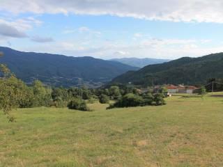Attività / Licenza Vendita Borgo Val di Taro