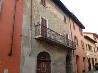Foto - Casa indipendente via Roma 87, Borgo di Terzo
