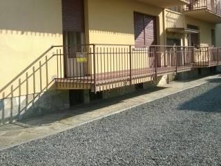 Foto - Quadrilocale via Torino 8, Valdengo