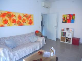 Case in Vendita: Modena Trilocale ottimo stato, terzo piano, Crocetta, Modena