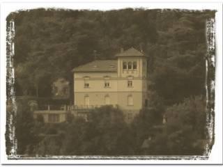 Foto - Villa, ottimo stato, 600 mq, Godiasco Salice Terme