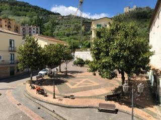 Foto - Appartamento piazza G  Di Vittorio, Pellezzano
