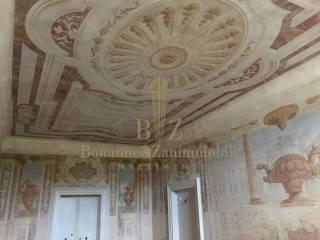 Foto - Villa, ottimo stato, 165 mq, Trevignano