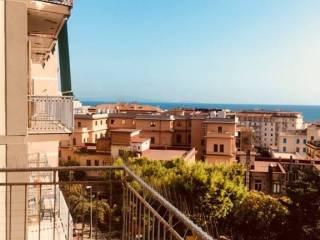 Foto - Appartamento via Pio XI, Centro, Salerno