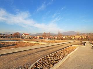 Foto - Terreno edificabile residenziale a Torre de' Roveri