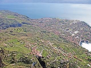 Foto - Terreno edificabile residenziale a Toscolano-Maderno