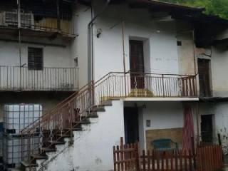 Photo - Detached house borgata chiodrero, 0, Valgioie