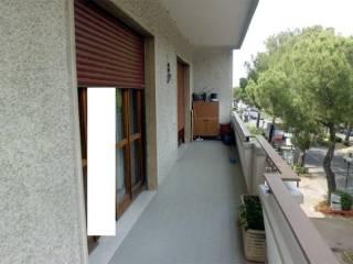 Foto - Appartamento all'asta via Don Minzoni, 80, Rende