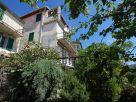 Casa indipendente Vendita Borgomaro