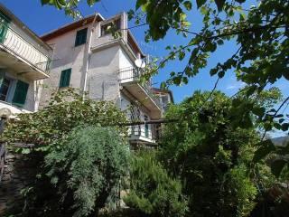 Foto - Casa indipendente 173 mq, buono stato, Borgomaro