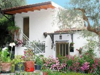 Foto - Villa unifamiliare, ottimo stato, 78 mq, Prelà
