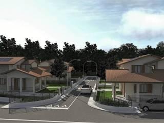 Foto - Terreno edificabile residenziale a Castiglione dei Pepoli