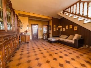 Foto - Casa indipendente via Cuneo 28, Vignolo