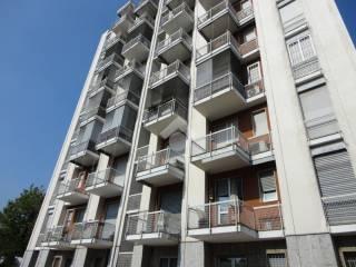 Foto - Bilocale via Baranzate, 68, Novate Milanese